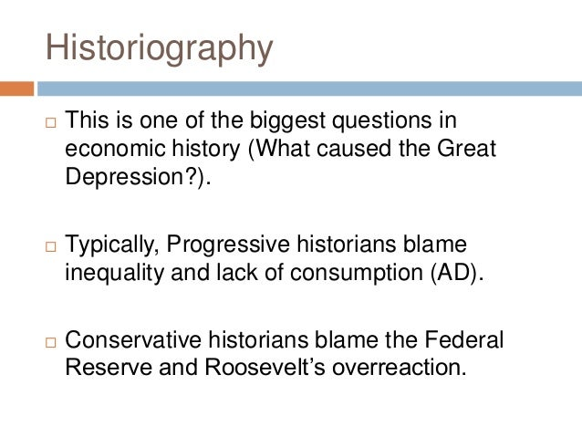 great depression ib review federal reserve 4
