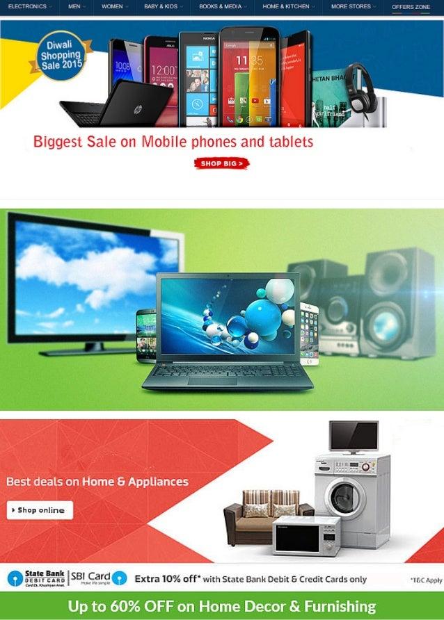 Great electronic sale in chittorgarh Slide 2