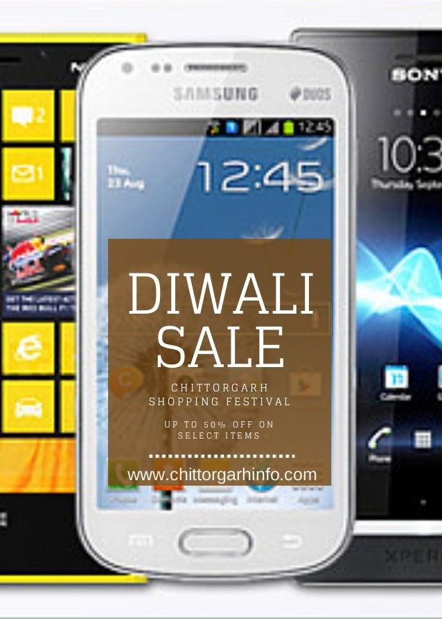 Great electronic sale in chittorgarh Slide 3