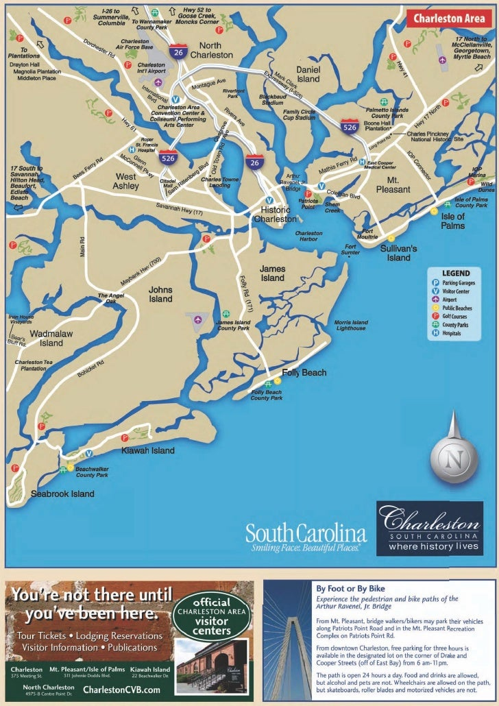 Greater charleston-area-map