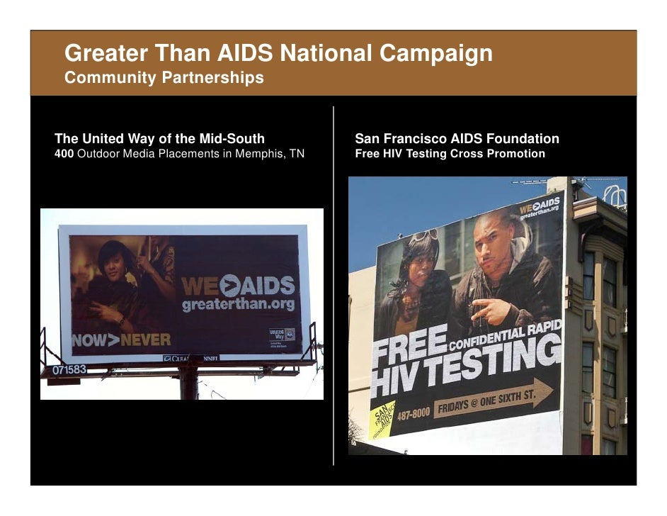 Texas Hiv Std Conference Greater Than Aids