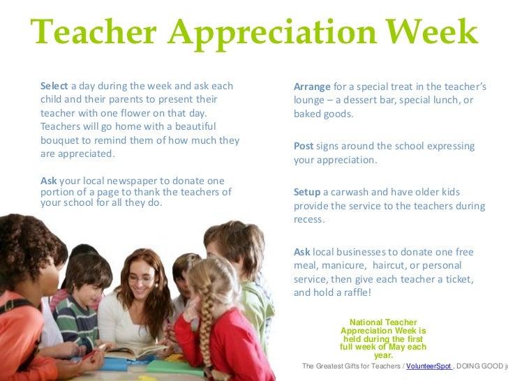 Greatest Gifts For Teachers Amp Teacher Appreciation Week