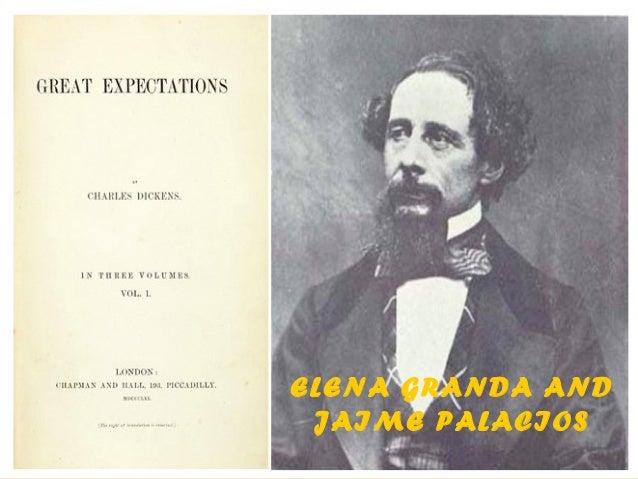 ELENA GRANDA ANDJAIME PALACIOS