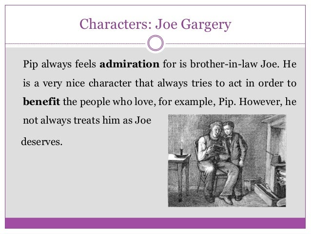 great expectations ambition pip The free great expectations notes include comprehensive information and analysis to help you understand the book although he is a blacksmith without much ambition, and it's assumed that pip will follow in his footsteps without money or expectations, pip.