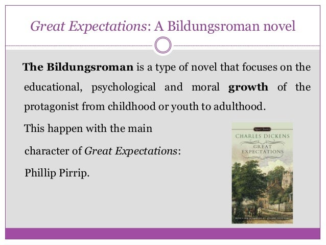 pips growth in great expectations essay Open document below is an essay on pip grows up- great expectations from anti essays, your source for research papers, essays, and term paper examples.