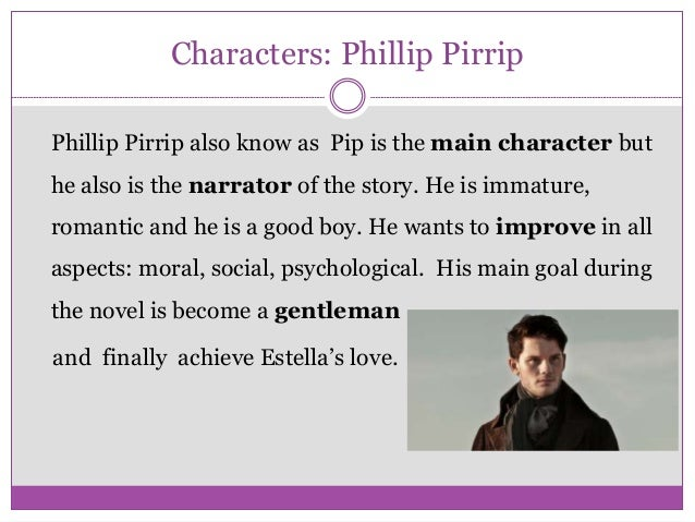 pip great expectations
