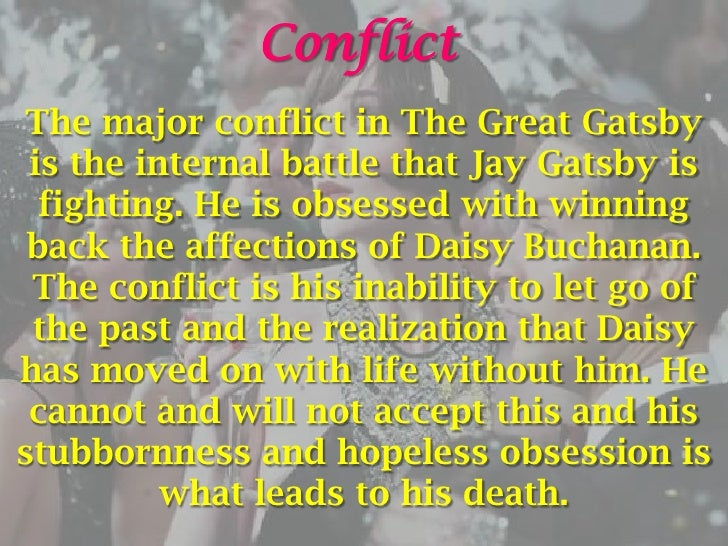 jay gatsby the failure if the Everything you ever wanted to know about jay gatsby in the great gatsby, written by masters of this stuff just for you.