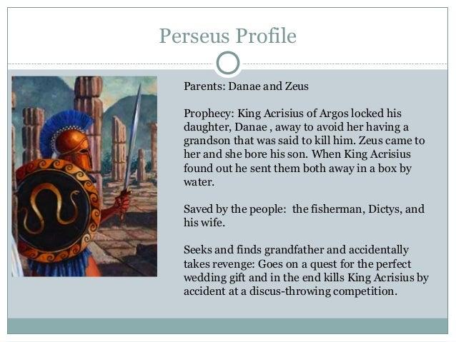 Heroes of the trojan war summary