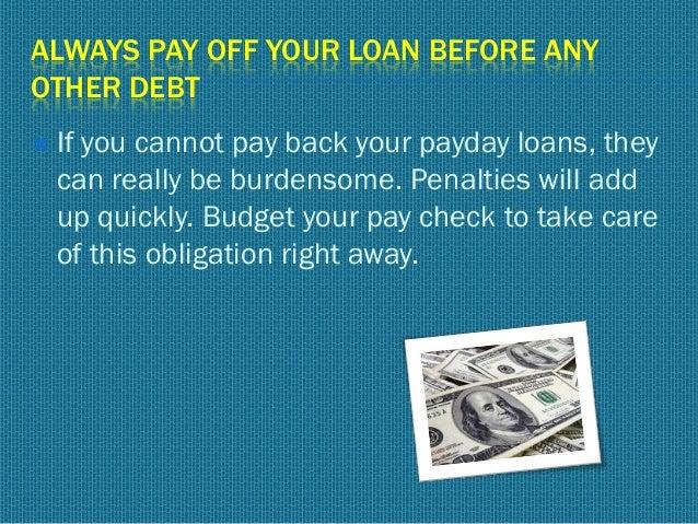 Cash loans in van nuys ca picture 9