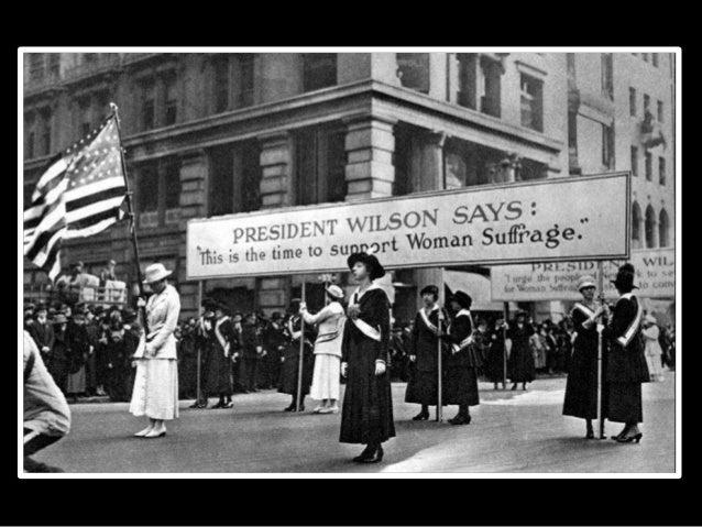 Great Women Pioneers Slide 2