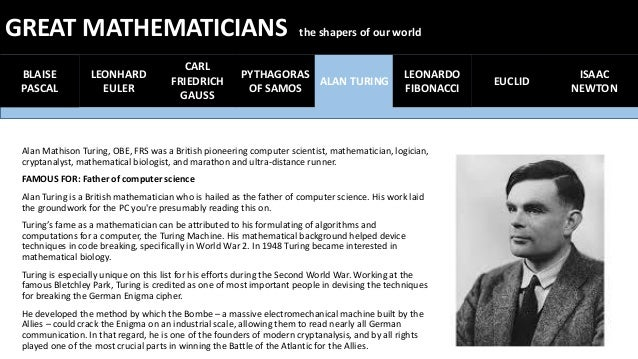 great indian mathematicians and their contributions to the world Title: three(3) great mathematicians and their contributions to mathematics  author: brandon  your teachers, class, students, bosses, employees, customers,  potential investors or the world  great indians powerpoint ppt  presentation.