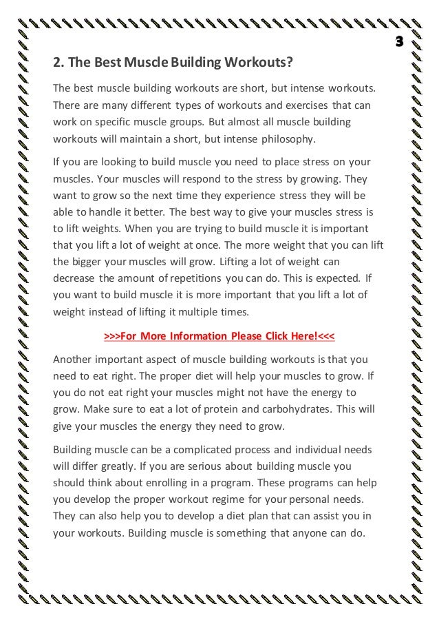 How to lose weight fast with thyroid problems image 7