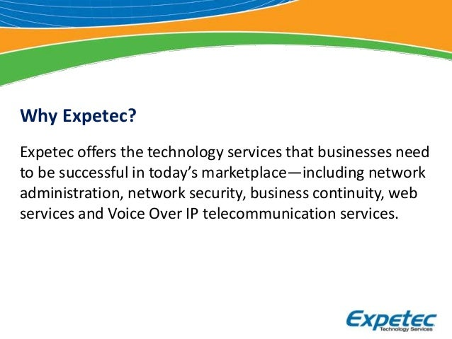 Plan for Mobility for Skype for Business Server