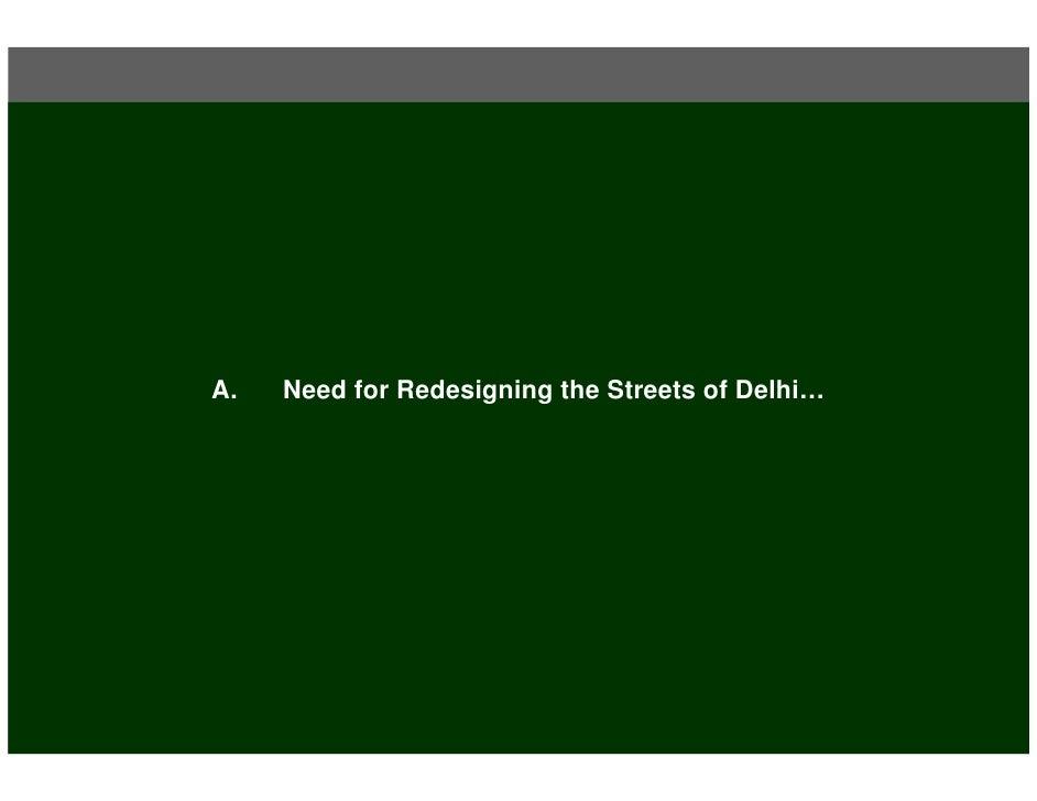 Great Pavements Delhi Romi Roy 040409 Slide 3
