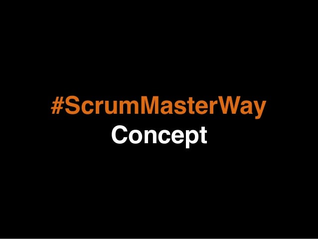 Discuss: At which level are you most of your time and why? ( myteam   relationships   entire system ) Tweet it with #Scrum...