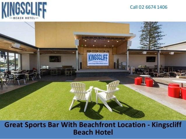 Mahadi Beach Hotel