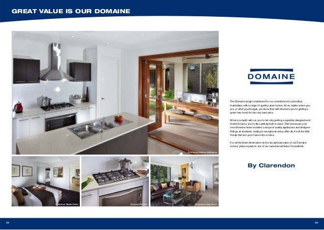 Do New Kitchen Appliances Add Home Value