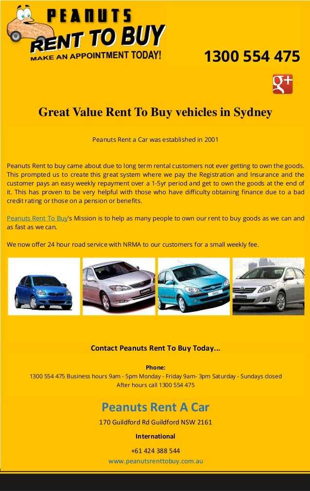 great-value-rent-to-buy-vehicles-in-sydney-1-638.jpg?cb=1451979489