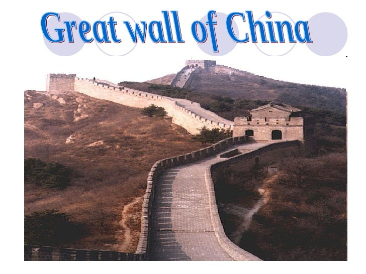 descriptive essay about great wall of china The great wall of china: free descriptive essay samples and interesting and exciting descriptive essay sample about great wall of china and it's history.