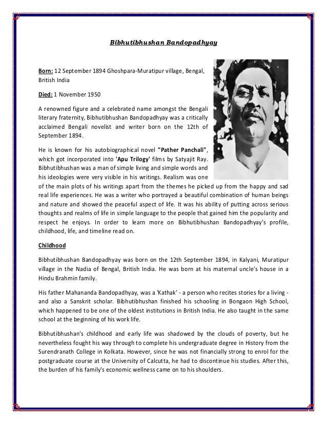kisan ki atmakatha essays Hazari prasad dwivedi born august 19, 1907 ballia banabhatta ki atmakatha he penned numerous novels, collections of essays.