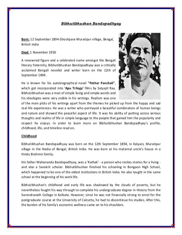 Poverty in kerala essay