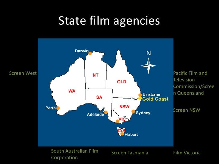 essay on australian film industry The australian film institute (afi) was founded in 1958 as a non-profit  organisation devoted to developing an active film culture in australia and  fostering engagement between the general public and the australian film industry.
