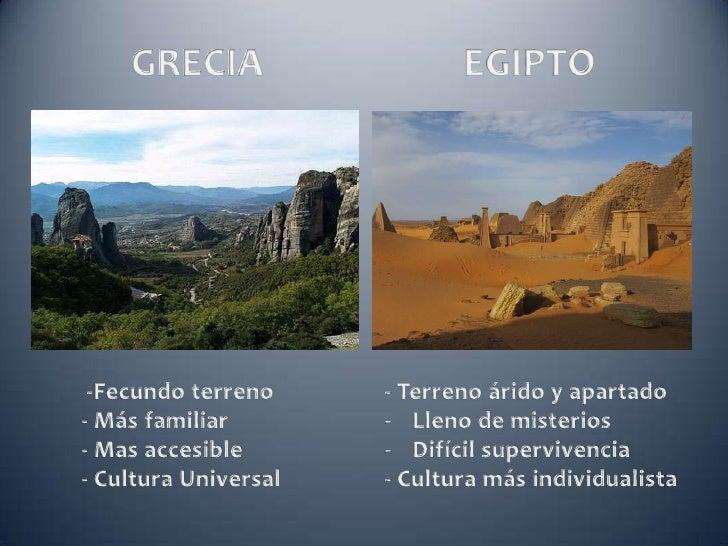 PERIODOS DE GRECIA- ARCAICO (700 – 480 a.de C.)- CLÁSICO (480-323 a.de C.)       - Severo (480-450 a.de C.)       - Áureo ...