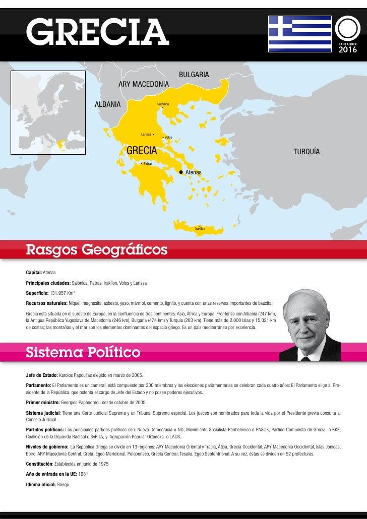 GRECIA                                                                                       BULGARIA                     ...