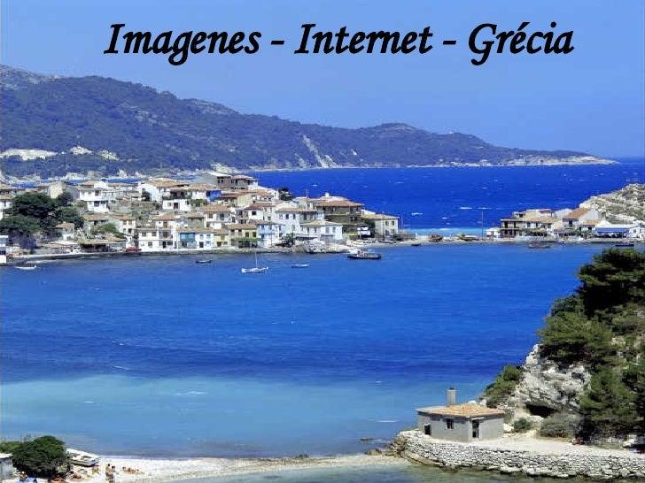 Imagenes - Internet - Grécia