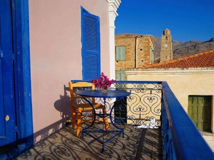 Grecia linda Slide 2