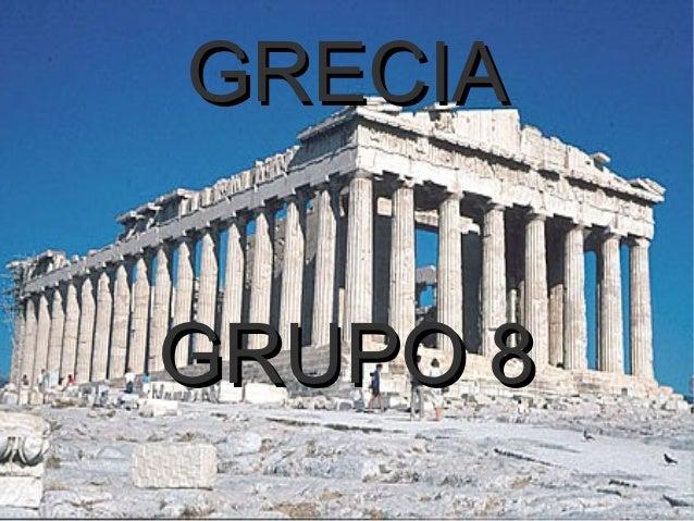 Power point de la m sica en grecia - Point p arras ...