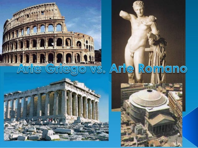 GRECIA Las civilización griega se desarrollo en la península balcánica, de Anatolia y la isla de los mares Mediterráneo, E...