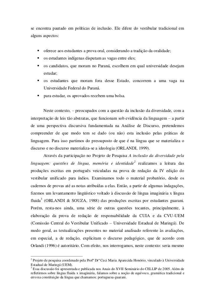 Greciely cristina costa 05-08-12 Slide 2