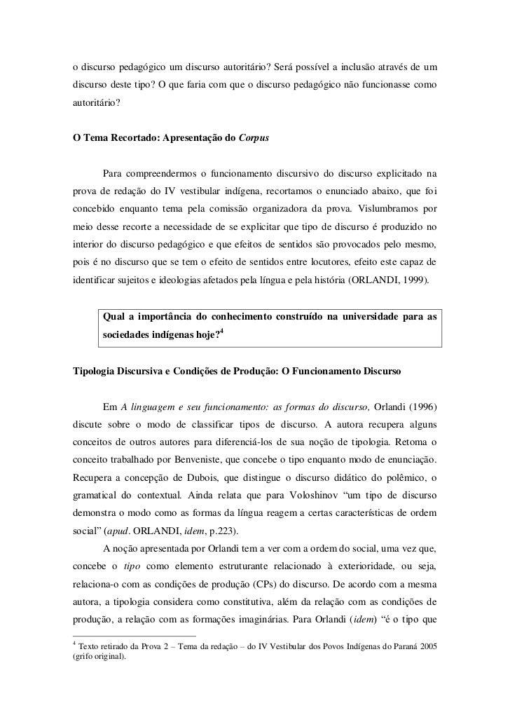 Greciely cristina costa 05-08-12 Slide 3