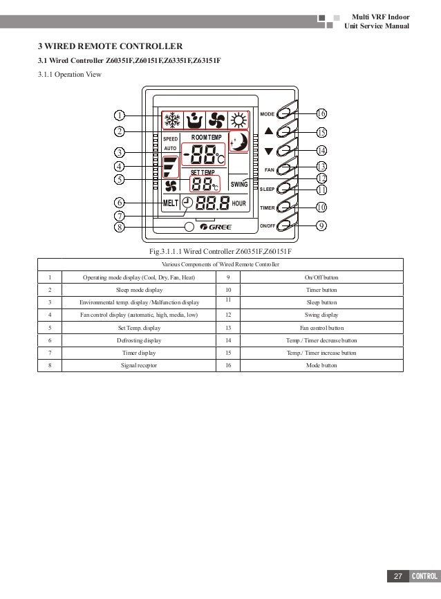 septic pump relay wiring diagram furnace relay wiring