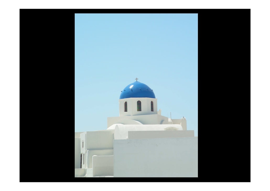 Greece Slide 2