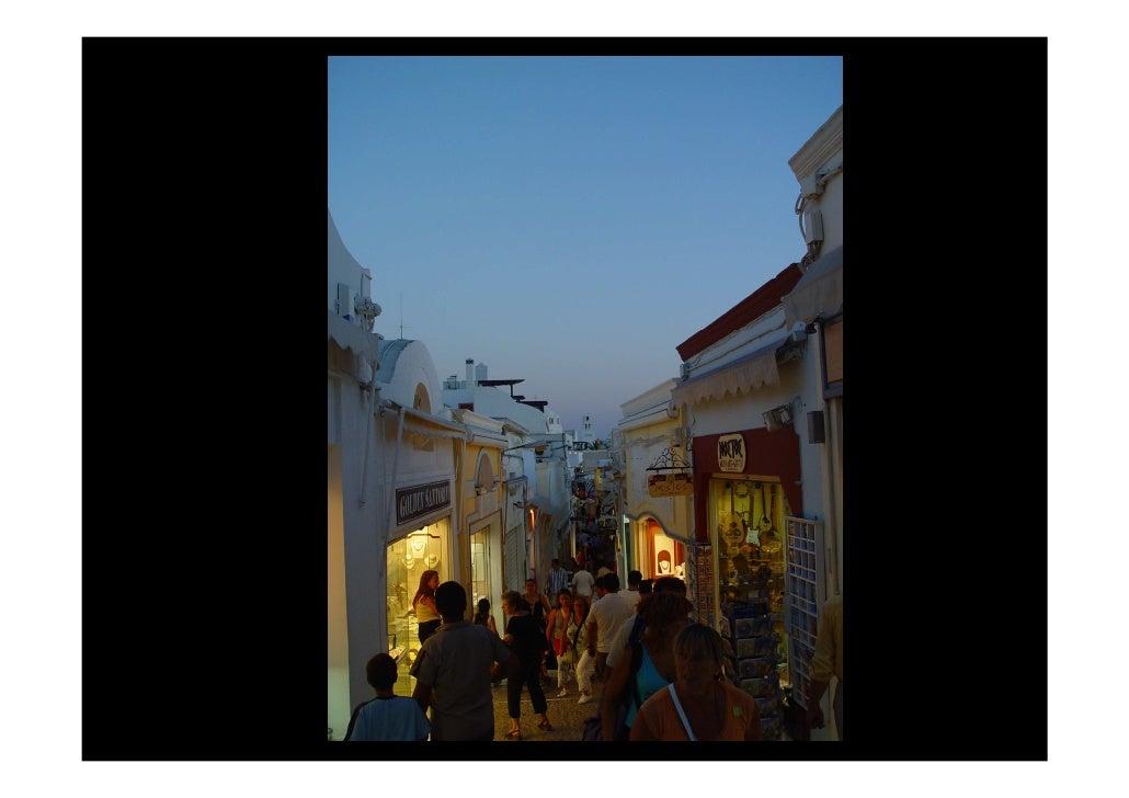 Greece Slide 3