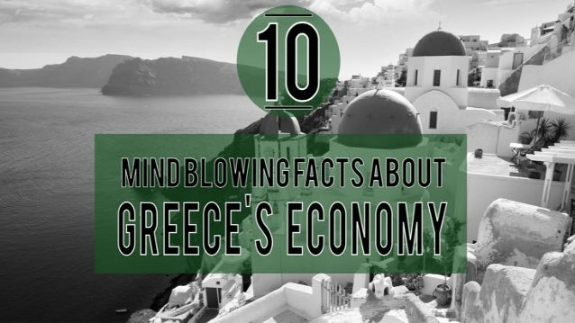 Greece has a history of financial troubles — the country's first default occurred way back in the fourth century B.C! 1 FA...