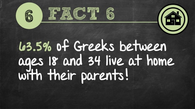 7 FACT 7 Greece is almost five times as big as Massachusetts(America), but Massachusetts' GDP is twice that of Greece.