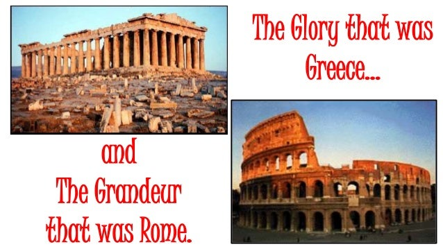 the difference between greek and roman So what is the difference between greek gods and roman gods on the simple matter of which ones came first, the answer is simple as the greek civilization is older than the roman one, almost 1 millennia older.