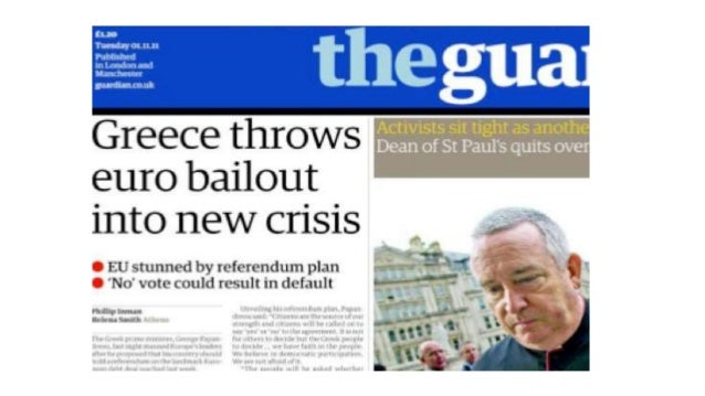 eurozone debt crisis and its impact By julian knight britain may be in the front line of the euro crisis, but it is not the  only country affected the eurozone is a massive market for businesses from.