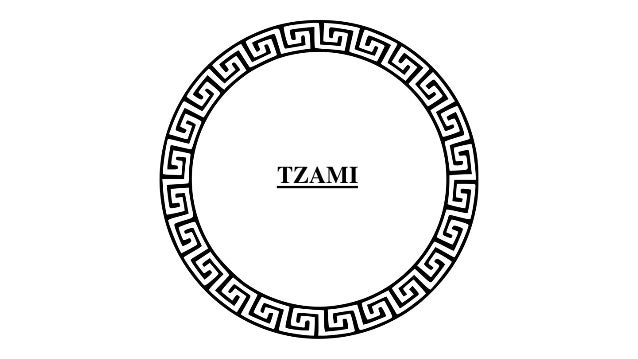 TZAMI