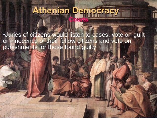 Direct democracy