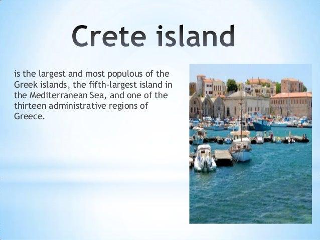 Greece powerpoint presentation youtube.