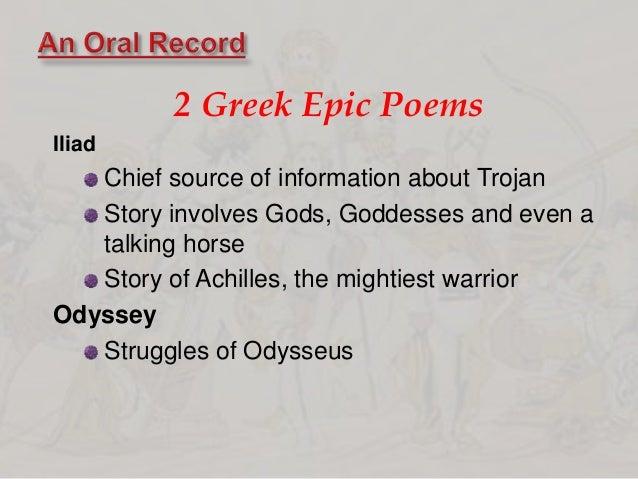 Spartan Constitution