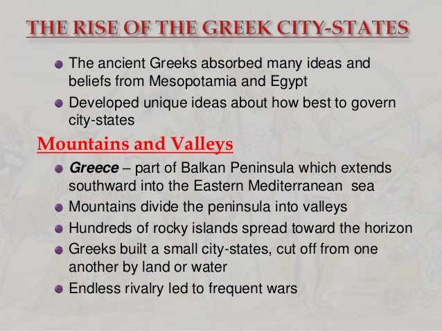 Why was education in Athens different from Sparta?