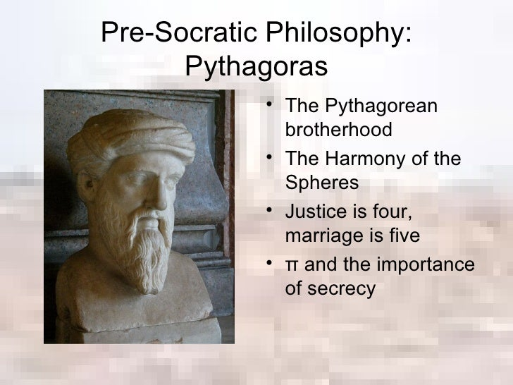 understanding the hellenistic philosophy of the greeks Classical greece and the hellenistic world  greeks had a strong sense of identity greek civilization was built on the  art and philosophy were the key cultural .