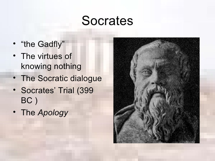 an analysis of the virtues in the republic by plato Plato asserts that knowledge is virtue, and placed the other virtues (courage, justice, etc) beneath knowledge it would then follow that the possession of knowledge requires one to be virtuous (to know is to be virtuous.