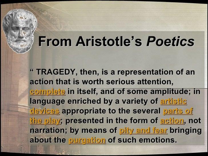 aristotles poetics catharsis and rasas essay Rorty, amélie oksenberg (ed), essays on aristotle's poetics, princeton 1992 scott, gregory l aristotle on dramatic musical composition: the real role of literature, catharsis, music and dance in the poetics , new york, 2016b.