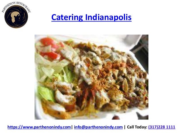 Halal Chinese Food In Indianapolis